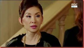 Miss.Korea.E16.mp4_001259791