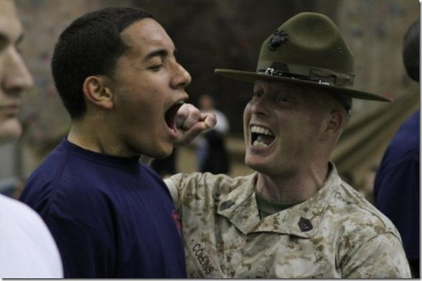 drill-sergeant-screaming-20