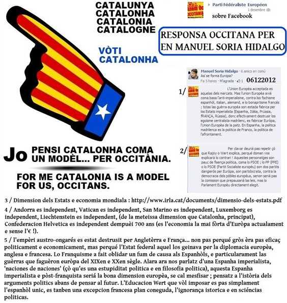 Inquietud espanhòla sense identitat