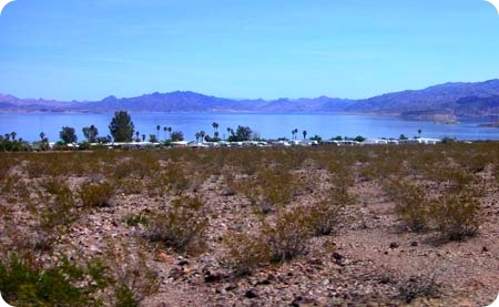 lake-mead-from-afar