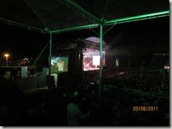rodeio cajuru 2011 (54)