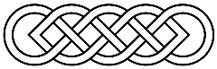 Celtic-knot-basic