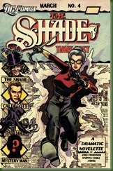THE_SHADE_4
