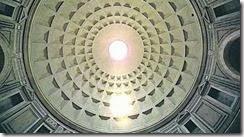 20140306_pantheon