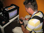gamescom 079.jpg