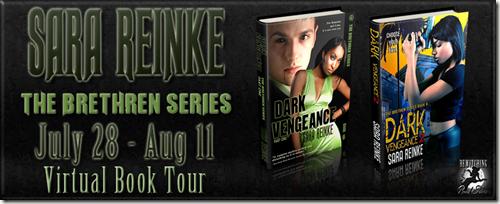 Dark Vengeance Banner 851 x 315_thumb[1]