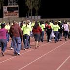 46 New believers Bakersfield Crusade.jpg