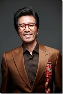 shin-jung-geun