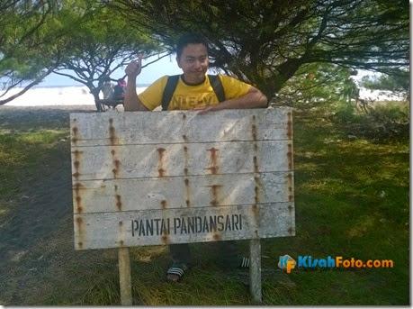 Pantai Pandansari Kisah Foto_01