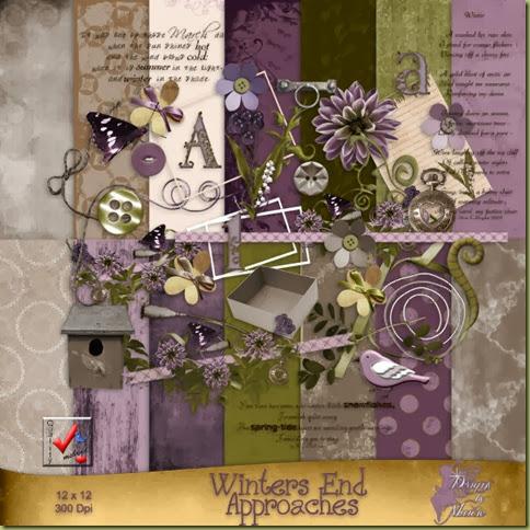 DesignsbyMarcie_WintersEndApproaches_kitGDS_LRG