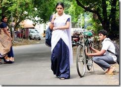 mahima_as_village girl
