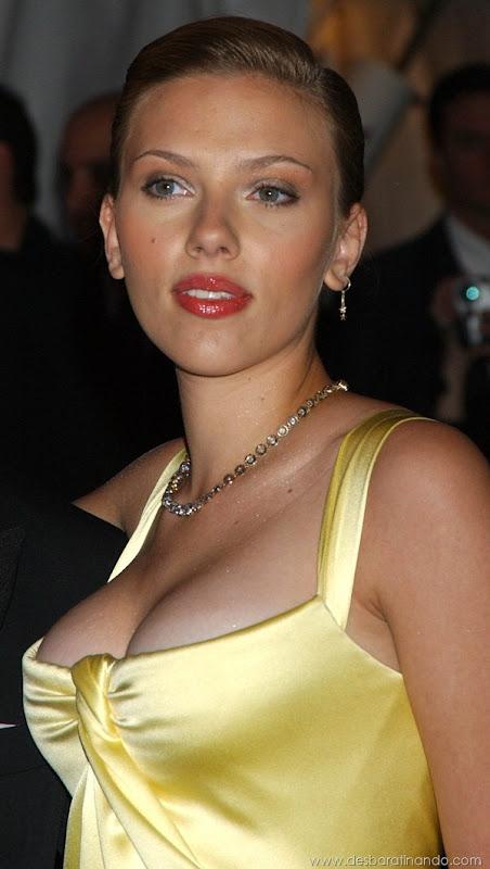 scarlett-johansson-linda-sensual-sexy-sexdutora-tits-boobs-boob-peitos-desbaratinando-sexta-proibida (1194)