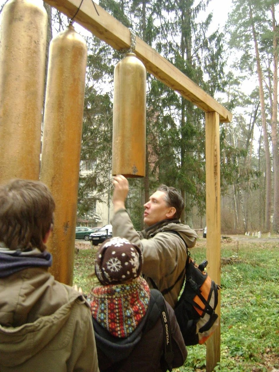 67_Пуща_Вика-27-11-2010.jpg