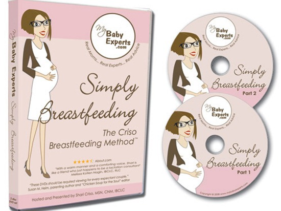 simply_breastfeeding_dvd