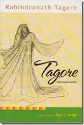 Tagore_dan_Masa_Kanak