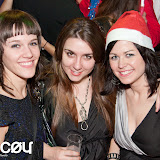 2011-12-31-cap-any-el-moscou-20