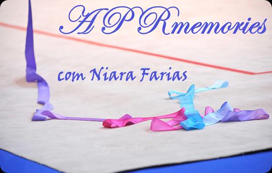 APRmemoria (Niara)