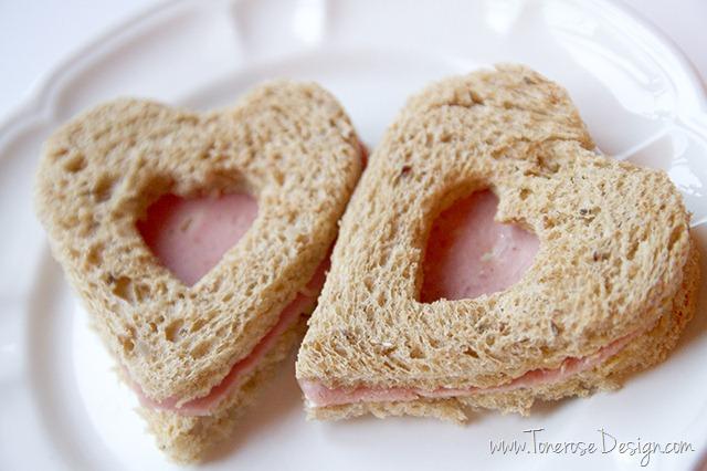 IMG_4820 søt frokost til valentines dag