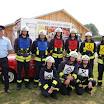 30. Landespokal 21.05.2011 Asendorf 067.jpg