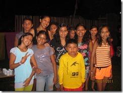 Gincana_Adolescentes 012