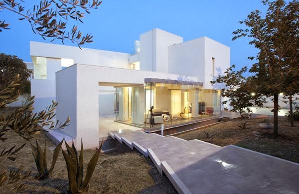 Villa-di-Gioia-diseño-pasivo-y-sostenible