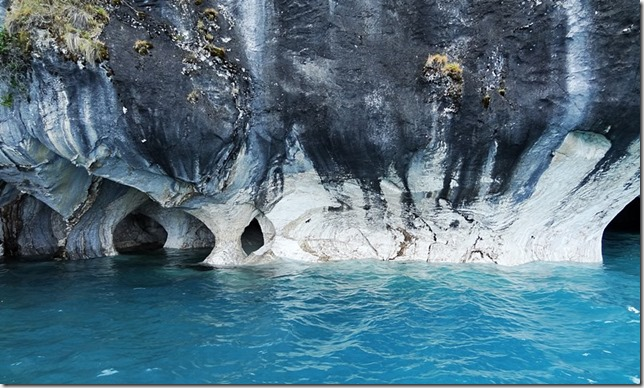Marble_Caves_DSC00932