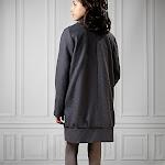eleganckie-ubrania-siewierz-061.jpg