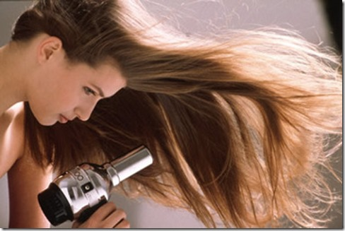 dar-volume-ao-cabelo