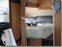 2012 Mar 29-30 Trailer Maiden Voyage_9236
