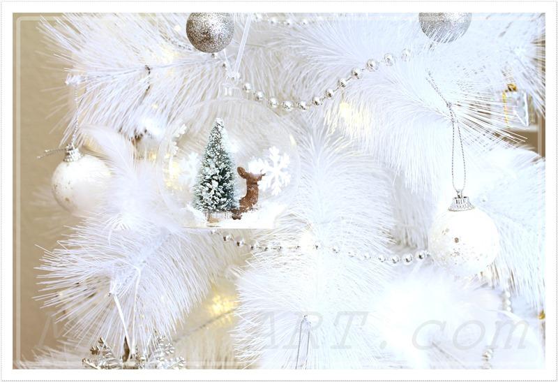 decoracion-arbol-de-navidad-2014