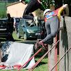 2012-05-05 okrsek holasovice 105.jpg