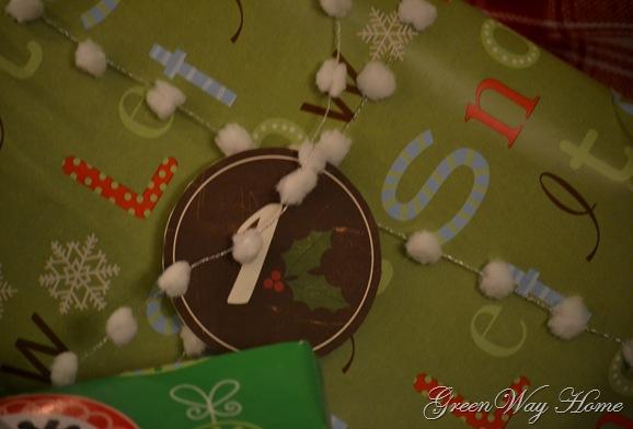 Christmas Tree 2 257