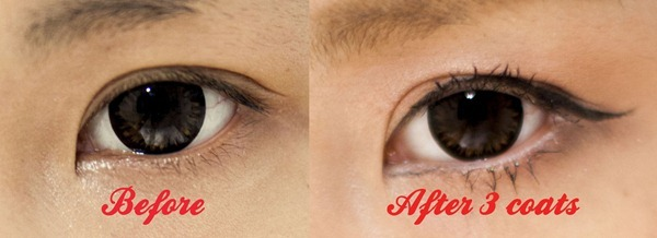 before_after_02