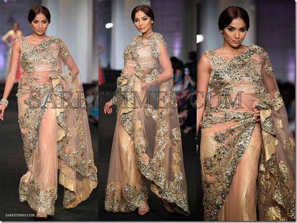 Ashima_Leena_Embroidery_Shimmer_Saree