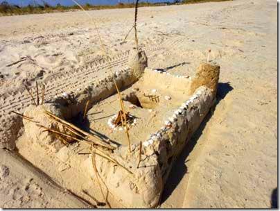 9-sand-fort
