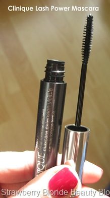 Clinique_Mascara