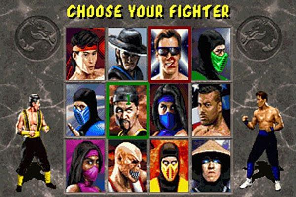 Mortal-Kombat-Jogo