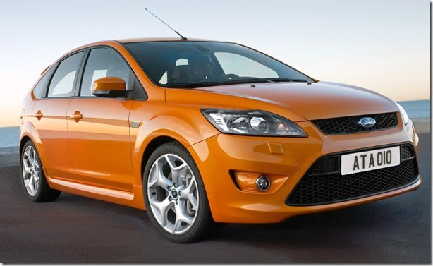 ford_focus_st_5-door_3