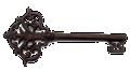 key__png_by_fatimah_al_khaldi-d32hlgp