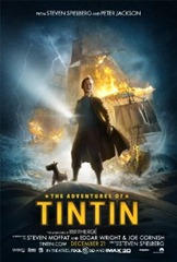 10-tintin