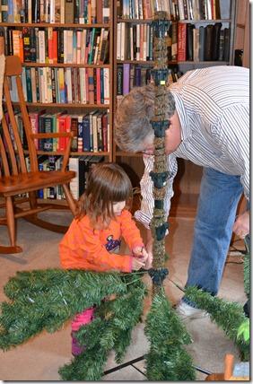 December 13 2011 Tree 005
