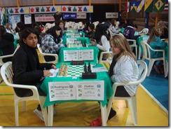 Brasileiro 2011 045