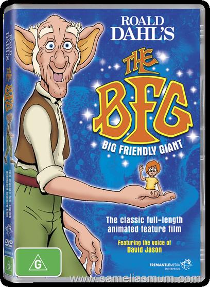 The_BFG_Big_Friendly_Giant_3D_R-109307-9