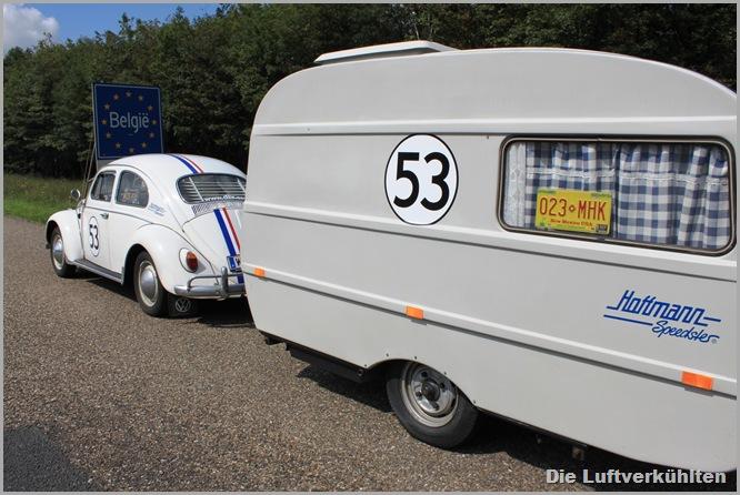 Herbie 007