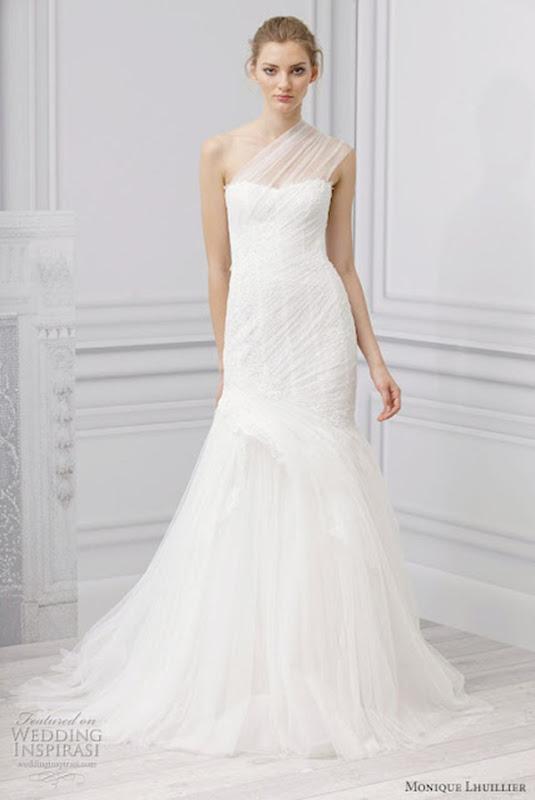 casamentomania monique-lhuillier-spring-2013-charlene-wedding-dress