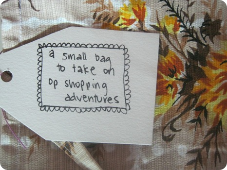 scrap bag swap 002