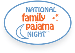 NFPN-logo