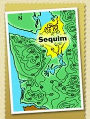 Sequim_Map