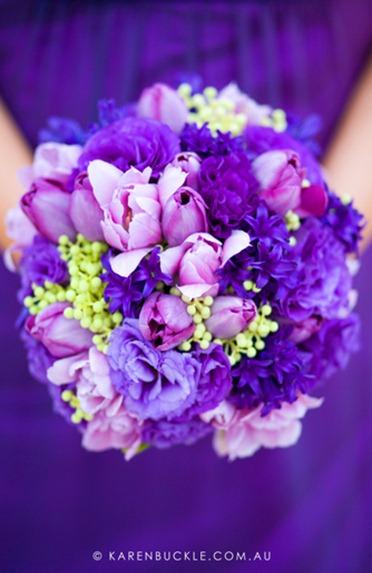 KBUCKLE-MONDO-VOLPATO00071 mondo floral au
