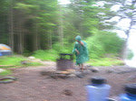 boy_scout_camping_troop_24_june_2008_093_20090329_1192413568.jpg